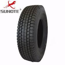 100 Semi Truck Tires For Sale Cheap Low Profile 18 Wheeler 11r225 31580r225