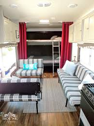 Home Depot Floor Leveling Jacks by How To Paint The Vinyl Walls In Your Rv Rv Pinterest Rv