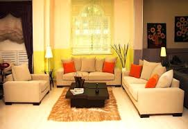 Feng Shui Room Living Furniture Arrangement Dining Ideas