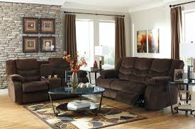 Ashley Furniture Larkinhurst Sofa Sleeper by New 3 Piece Sectional Sofa With Chaise Djrrr Best Sofas Decoration