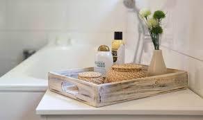 ordnung schaffen im bad und schlafzimmer vivanno