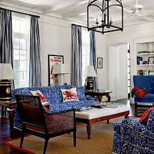 nautical living room furniture 15 small living room ideas