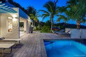 Villa Bikini
