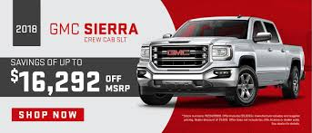 Baytown GMC Buick - Cars & Trucks For Sale Near Houston, TX Used 2015 Toyota Tundra Sr5 Truck 71665 19 77065 Automatic Carfax 1 Drivers Beware These Are Houstons 10 Most Stolen Vehicles Abc13com Awesome Cadillac Suv Houston Tx Highluxcarssite Tuscany Fseries Ftx Black Ops Custom Lifted Trucks Near Elegant 20 Photo New Cars And Wallpaper Electric Dump Together With Craigslist For Sale Chevy Inspirational Freightliner In Tx On Dodge Commercial Diesel Of Used Toyota Tundra Houston Shop For A In Mack Rd688s Buyllsearch