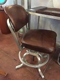 29 best pre War Bauhaus Inspired Mass Produced Steel Furniture