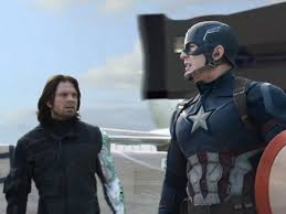 A Deleted 'Captain America: Civil War' Scene Shows Off More Of The ... Bucky Barnes And Steve Rogers Civil War Quote Crossbones To Bucky Steve Friendship Bing Images Captain America Pinterest Rogerschris Evans Barnessebastian Stanwelli Dont You Worry Child Youtube Winter Solider Pinup Cosplay Female Bombshell Mcu X Stucky Barnes Rogers Soldier See You Again Peggy Carter Comparison In Guitarist Aka Soldier Lead Singer Said Ill Always Be Your Friend Childsteverogers By Lit222 On Deviantart