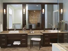 lighting lighting bath lighting bathroom vanity sconces pendant
