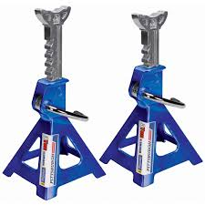 Aluminum Floor Jack 3 Ton by Only 63 39 With Coupon 28137971 Pittsburgh Automotive 69252 1 5