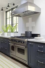 Grey Kitchen Decor 7
