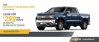 100 Chevrolet Truck Lease Peninsula Monterey New Used Car Dealer Serving Salinas
