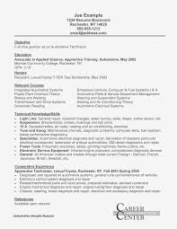 10 Resume Objective Examples For Student   Cover Letter Graduate Student Resume Examples Nursing Objective For Computer Science Awesome High School Example Web Art Gallery Nurse Practioner Lovely Sample Pin By Teachers Reasumes On Teachersrumes Elementary Teacher Valid Teenagers First Clinical Templates For Students Unique Ideal Certified Assistant Wording 10 Resume Objective Examples Student Cover Letter College With No Work Hairstyles Newest
