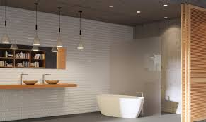 Cancos Tile Nyc New York Ny by Adonis Bianco Ceramic Tiles From Cancos Architonic