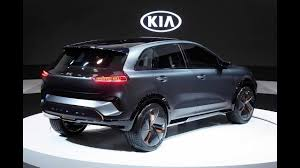 2019 Kia Truck First Drive, Price, Performance And Review : Car 2018 ... Kia Sportage Police Car Fire Rescue Cars Truck Sorento Pacwest Adventure Concept Autosca The Schumin Web I Suppose That This Is Why You Buy A Power To Surprise Motors South Africa 2014 Gets New Gdi Engine Detail Changes Trend 2010 K2700 Junk Mail Gt Kseries Work Trucks Caught 2015 Testing Rewind Mojave Pickup Kinda Sorta Maybe 2011 Flashback 2004 Kcv4