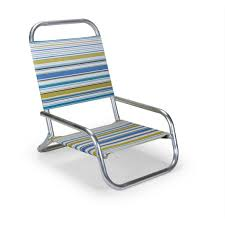 Sun & Sand Folding Aluminum Beach Chair By Telescope Casual ... Leya Rocking Lounge Chair By Freifrau Stylepark Outsunny Folding Padded Outdoor Camping Rocking Chair 2 Piece Set Blue Grey Walmartcom Sun Sand Alinum Beach By Telescope Casual Kaguten Foldable Portable Easy Moving Space Saving World Famous Bar Height Director Light N High Boy Ding Amazoncom Fniture Aruba Ii Sling Xewneg Garden Lounger Bamboo Original Minisun With Cupholders White Chaise