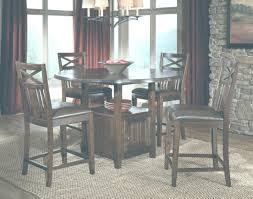 Round Table Dining Room Sets 4 Chairs Wood Rug Lamp Curtains Plans