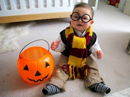 25+ Creative Costumes For Babies The 25 Best Pottery Barn Discount Ideas On Pinterest Register Best Kids Shark Costume Cool Face Diy Snoopy Costume Barn Toddler Bear Baby Lion Halloween Puppy Style Mr And Mrs Powell Mandy Odle Nursery Clothing Shoes Accsories Costumes Reactment Theater Unique Dino Dinosaur Mat Busy Philipps Joanna Garcia Swisher Celebrate Monique Lhuillier