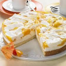 bellini torte