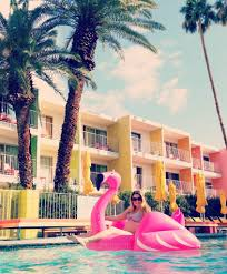 100 Sagauro Palm Springs Saguaro The Worlds Most Instagramable Hotel