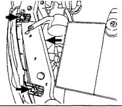 replace low beam bulb hyundai i30 questions answers with