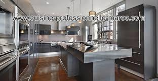 fournisseur de materiel de cuisine professionnel beni mellal fournisseur de matériel pro pour restaurant et café