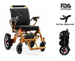 Details About New Electric Motorized Power Wheelchair Folding Lightweight  Electric Wheelchair Airwheel H3 Light Weight Auto Folding Electric Wheelchair Buy Wheelchairfolding Lweight Wheelchairauto Comfygo Foldable Motorized Heavy Duty Dual Motor Wheelchair Outdoor Indoor Folding Kp252 Karma Medical Products Hot Item 200kg Strong Loading Capacity Power Chair Alinum Alloy Amazoncom Xhnice Taiwan Best Taiwantradecom Free Rotation Us 9400 New Fashion Portable For Disabled Elderly Peoplein Weelchair From Beauty Health On F Kd Foldlite 21 Km Cruise Mileage Ergo Nimble 13500 Shipping 2019 Best Selling Whosale Electric Aliexpress