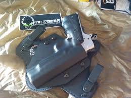 Preview Review: Alien Gear Cloak Tuck 2.0 IWB Concealment ... Breazy Coupon Code Massive Store Wide Savings Updated For New Alien Gear Holster On The Way Page 3 Visions E Juice Coupon Code West Wind Capitol Drive Computer Gear Fiber One Sale Savoy Leather Use Kohls Codes In Store May 2019 Hotelscom App 20 Off Stealth Usa Coupons Promo Discount Concealed Carry Review Werkz Bigfoot Holsters Concealment Apeshift Drop Leg Holster Lightning Vapes Discount Save 15 Off Entire