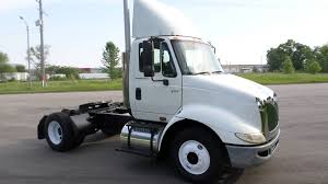2007 INTERNATIONAL TRANSTAR 8600, Grand Rapids MI - 5003237617 ... Used Trucks For Sale In Grand Rapids Mi On Buyllsearch I Wanted To Fight Back Reflections On The 1967 Riot Tire And Trailer Department West Michigan Intertional 2006 Intertional Durastar 4300 120093431 Star Truck Rentals Inc Srtruckrentals Instagram Profile Picdeer 119325967 Homepage Hoekstra Equipment New Rental Municipal Dealer Sum Escape Vacation Time Continues In July 26august 3 Body Shop Search Our Current Inventory Veurinks Rv Center Mi