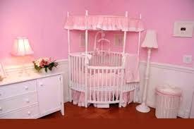 chambre bébé fille violet chambre bebe violet deco chambre bebe fille violet lit bebe fille