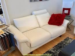 canapé monsieur meuble prix meilleur canapé capitol monsieur meuble prix artsvette