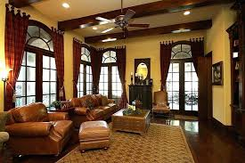 Casa Vieja Ceiling Fan Wall Control by Casa Ceiling Fan Living Room With Exposed Beam High Ceiling