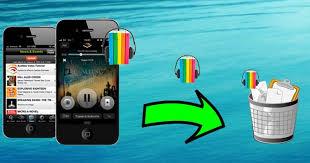 Three Methods to Delete Audiobooks from iPhone