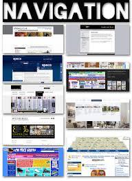 Tutorials – Page 2 – Jane Coverdale Web Design
