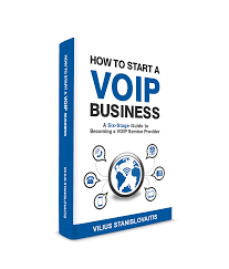 E-book About VoIP Business | VoIP Solutions | Kolmisoft Voip Phone Service Review Which System Services Are How To Choose A Voip Provider 7 Steps With Pictures The Top 5 Best 800 Number For Small Businses 4 Advantages Of Business Accelerated Cnections Inc Verizon Winner The 2016 Practices Award For Santa Cruz Company Telephony Providers Infographic What Is In Bangalore India Accuvoip Wisconsin Call Recording 2017 Voip To A Virtual Grasshopper