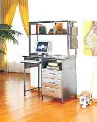 Mini Parsons Desk Knock Off by Articles With Parsons Mini Desk Aqua Tag Winsome Mini Parsons