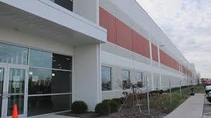 100 Trucking Company Jobs Company Eyes Mount Pleasant For 250 Jobs Milwaukee