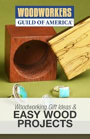 Wood Projects Gifts Ideas by Woodworking Gift Ideas U0026 Easy Wood Projects Gifts Projects And