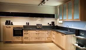 cuisine et tendance cuisine tendance agensia meubles de cuisine sur mesure