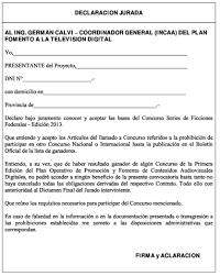 PDF Tratamiento Procesal De La Cesión Del Crédito Litigioso En El