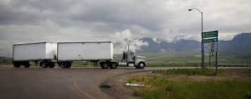 Semi Trucks: The Ultimate Buying Guide | My Little Salesman 2001 Peterbilt 379 That Is For Sale Trucks And Ucktractors Truck Wikipedia Sale In Paris At Dan Cummins Chevrolet Buick Hshot Trucking Pros Cons Of The Smalltruck Niche Dump For N Trailer Magazine Nikola Corp One 2018 Mack Pictures Information Specs Changes 7 Used Military Vehicles You Can Buy The Drive Cant Afford Fullsize Edmunds Compares 5 Midsize Pickup Trucks 1987 This One Was Freightliner North Carolina From Triad