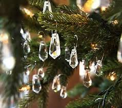 Qvc Christmas Trees Uk by 472 Best Qvc Shopping Images On Pinterest Christmas Tree