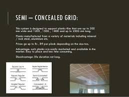 Tegular Ceiling Tile Dimensions by Ceiling 5 638 Jpg Cb U003d1485374034