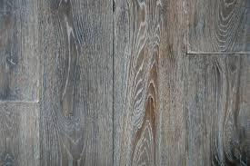 Wide Plank Distressed Hardwood Flooring Floors