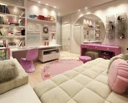 chambre de fille ado moderne chambre ado fille beautiful couleur chambre fille ado ideas design