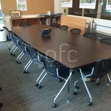 Office Furniture Supplier Singapore | Office Furniture Company Best Chair For Programmers For Working Or Studying Code Delay Furmax Mid Back Office Mesh Desk Computer With Amazoncom Chairs Red Comfortable Reliable China Supplier Auto Accsories Premium All Gel Dxracer Boss Series Price Reviews Drop Bestuhl E1 Black Ergonomic System Fniture Singapore Modular Panel Ca Interiorslynx By Highmark Smart Seation Inc Second Hand November 2018 30 Improb Liquidation A Whole New Approach Towards Moving Company
