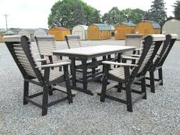 Inexpensive Patio Conversation Sets by Patio Conversation Sets Under 500 Also Cheap Furniture 300 Renate
