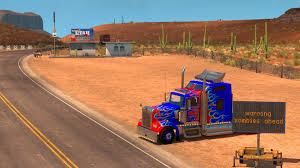 American Truck Simulator - Road To Utah - YouTube Driver Retention Strategies Pap Kenworth Flatbed Trucking Companies Directory Inside Salena Letteras Daily Rant Bowers Co Oregons Best Coastal Trucking Service Selfdriving Startup Otto To Test With Truckers By Years End Equipment Coos Bay Oregon Lone Stars Truck Fleet Merges Daseke Inc News Online Bridgetown Home Facebook Vehicle Power Of Attorney Form Cr England Driving Jobs Cdl Schools Transportation Services