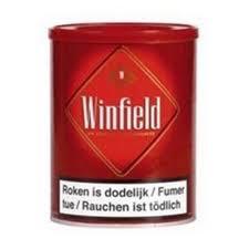 pot de tabac winston tabac winfield tabac bureau de tabac en ligne