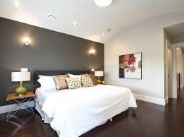 Bedroom Decorating Ideas On A Interesting Decor Budget