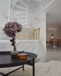 wohnzimmer die schönsten ideen seite 656