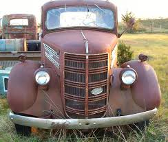 Old Cabover Trucks For Sale - 2018 - 2019 New Car Reviews By ...